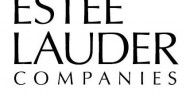 Estee Lauder Companies  Issues Q1 2020 Earnings Guidance