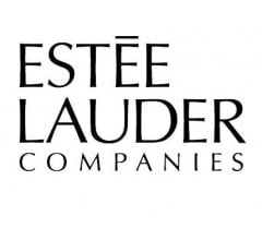 Image for The Estée Lauder Companies Inc. (NYSE:EL) Shares Purchased by Souders Financial Advisors