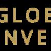 "Berenberg Bank Upgrades Esure Common Stock (ESUR) to ""Hold"""