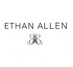Image for Zacks: Brokerages Expect Ethan Allen Interiors, Inc. (NYSE:ETD) Will Post Earnings of $0.62 Per Share