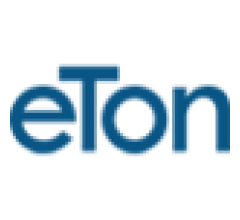 Image for Stock Traders Buy High Volume of Call Options on Eton Pharmaceuticals (NASDAQ:ETON)