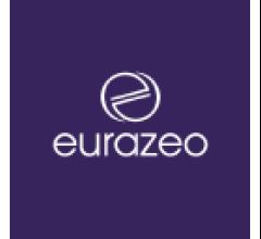 Image for Short Interest in Eurazeo SE (OTCMKTS:EUZOF) Expands By 193.8%