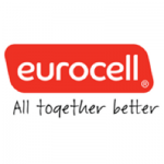 """Canaccord Genuity Reiterates """"Buy"""" Rating for Eurocell (LON:ECEL)"""