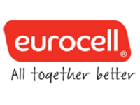 """Peel Hunt Reiterates """"Buy"""" Rating for Eurocell (LON:ECEL)"""