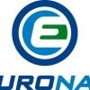 Euronav (EURN) Stock Price Down 5.6% After Earnings Miss