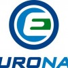 Euronav (NYSE:EURN) Downgraded by Zacks Investment Research