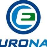 Euronav (NYSE:EURN) Shares Up 6.9%