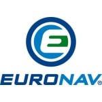 Zacks: Brokerages Anticipate Euronav NV (NYSE:EURN) to Announce -$0.33 EPS