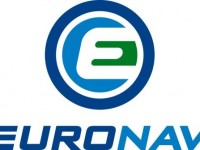 "Zacks Investment Research Upgrades Euronav (NYSE:EURN) to ""Buy"""