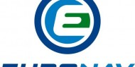 Analysts Anticipate Euronav NV  to Announce $0.86 Earnings Per Share