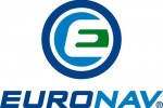 Frontier Capital Management Co. LLC Trims Stake in Euronav NV (NYSE:EURN)