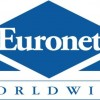 Euronet Worldwide  Expected to Post Quarterly Sales of $618.08 Million