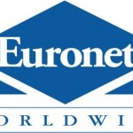 "Euronet Worldwide (NASDAQ:EEFT) Lowered to ""C+"" at TheStreet"