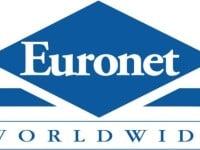 Citigroup Inc. Sells 24,637 Shares of Euronet Worldwide, Inc. (NASDAQ:EEFT)