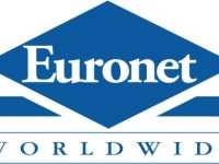 Citigroup Analysts Give Euronet Worldwide (NASDAQ:EEFT) a $189.00 Price Target