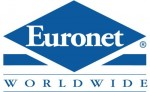 Euronet Worldwide, Inc. (NASDAQ:EEFT) Sees Large Drop in Short Interest