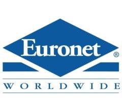 Image about Analysts Set Euronet Worldwide, Inc. (NASDAQ:EEFT) Price Target at $155.50