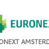 Euronext Amsterdam  Given a €57.00 Price Target by Barclays Analysts