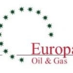 """Europa Oil & Gas (LON:EOG) Receives """"Corporate"""" Rating from FinnCap"""