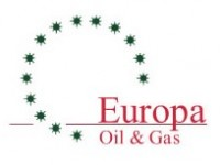 Europa Oil & Gas (LON:EOG) Stock Price Crosses Above 200-Day Moving Average of $1.18