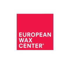 Image for European Wax Center (NASDAQ:EWCZ) Shares Gap Up to $26.72