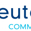 Eutelsat Communications  Upgraded at Zacks Investment Research
