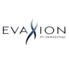 Image for Evaxion Biotech A/S's (NASDAQ:EVAX) Lock-Up Period To End  on August 4th