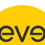 eve Sleep (LON:EVE) Releases  Earnings Results