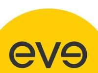 eve Sleep (LON:EVE) Posts Quarterly  Earnings Results