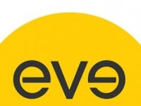 "eve Sleep (LON:EVE) Given ""Hold"" Rating at Peel Hunt"