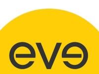 eve Sleep plc (LON:EVE) Insider Acquires £10,000 in Stock