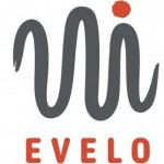 """Evelo Biosciences, Inc. (NASDAQ:EVLO) Given Average Recommendation of """"Hold"""" by Analysts"""