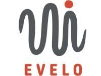 Q3 2019 EPS Estimates for Evelo Biosciences Inc (NASDAQ:EVLO) Lowered by Jefferies Financial Group