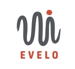 Image for Evelo Biosciences (NASDAQ:EVLO) Shares Gap Up  Following Analyst Upgrade