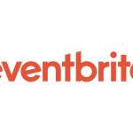 $28.68 Million in Sales Expected for Eventbrite, Inc. (NYSE:EB) This Quarter