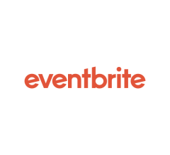 Image for Charles Baker Sells 47,500 Shares of Eventbrite, Inc. (NYSE:EB) Stock