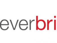 Everbridge (NASDAQ:EVBG) Price Target Increased to $105.00 by Analysts at Northland Securities