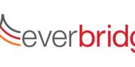 Everbridge Inc  CFO Sells $571,582.55 in Stock