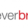 Everbridge Inc  CFO Sells $571,582.55 in Stock