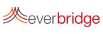 Everbridge, Inc. (NASDAQ:EVBG) Expected to Announce Quarterly Sales of $72.48 Million