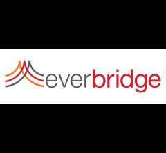 Image for Everbridge, Inc. (NASDAQ:EVBG) Shares Purchased by Bamco Inc. NY