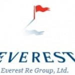 4,345 Shares in Everest Re Group, Ltd. (NYSE:RE) Bought by Ossiam