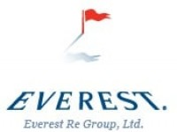 Everest Re Group Ltd (NYSE:RE) Receives $248.58 Consensus PT from Brokerages