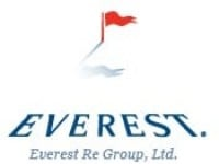 Everest Re Group Ltd (RE) to Issue Quarterly Dividend of $1.55 on  June 10th