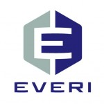 Raymond James Lowers Everi (NYSE:EVRI) Price Target to $10.00