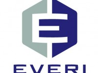 "Everi Holdings Inc (NYSE:EVRI) Given Average Rating of ""Buy"" by Analysts"