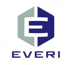 Image for Everi Holdings Inc. (NYSE:EVRI) is DG Capital Management LLC's 7th Largest Position