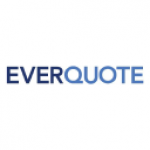 "EverQuote, Inc. (NASDAQ:EVER) Receives Average Rating of ""Buy"" from Brokerages"