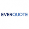 $101.24 Million in Sales Expected for EverQuote, Inc.  This Quarter
