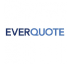 Image for EverQuote (NASDAQ:EVER) Research Coverage Started at JPMorgan Chase & Co.
